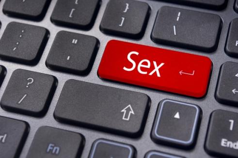 sex key (1)