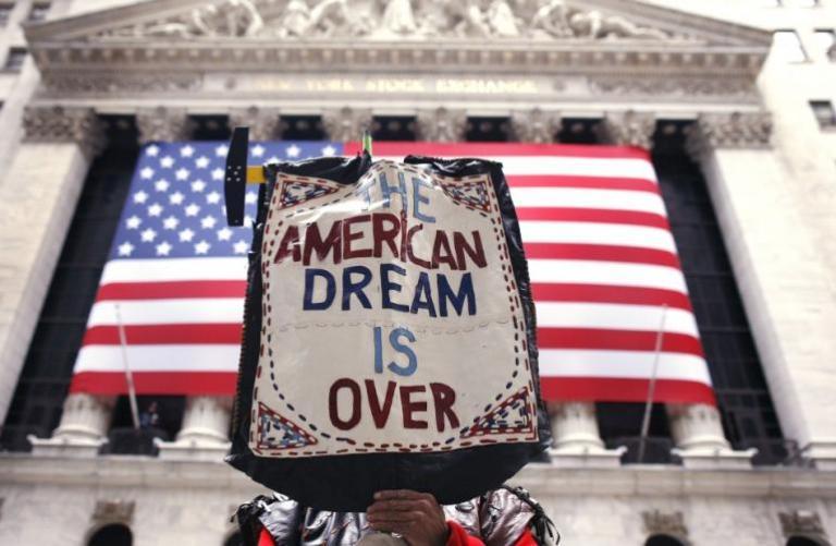 289071-american-dream