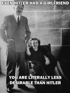 even-hitler-had-a-girlfriend1
