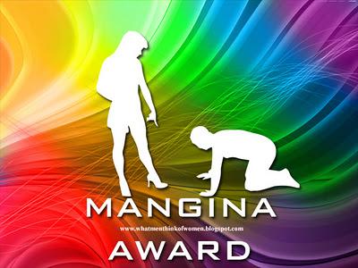 mangina-award-3-copy