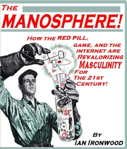 Manosphere cover 2