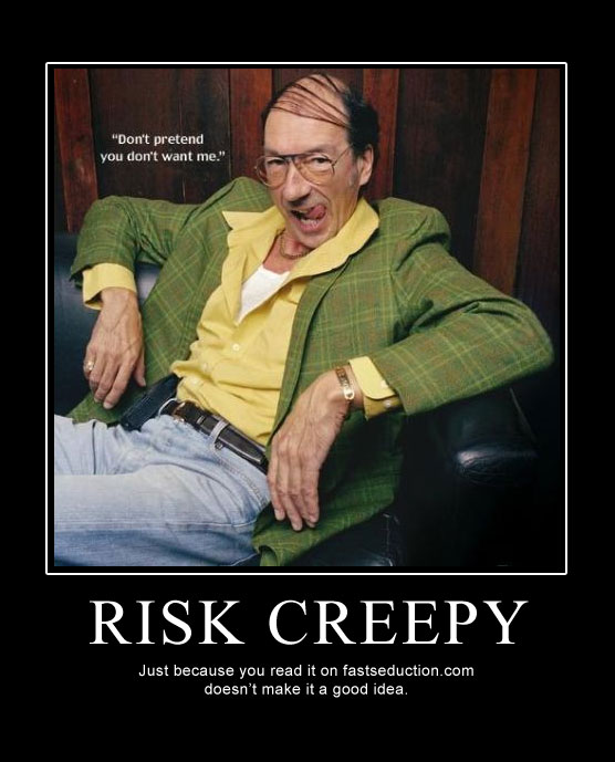 risk_creepy