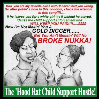 The-Hood-Rat-Child-Support-Hustle