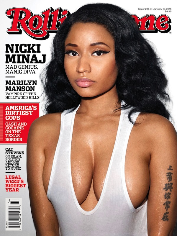 nicki-minaj-terry-richardson-rolling-stone-2