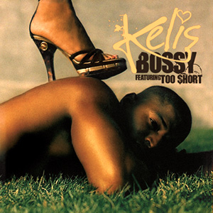 Bossy_cover