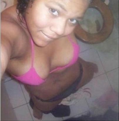 selfie-poo