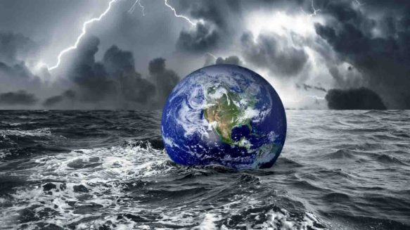 earth_drowning_flood_thunderstorm