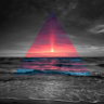 cropped-sunset-in-the-triangle-digital-art-hd-wallpaper-1920x1200-1038.png