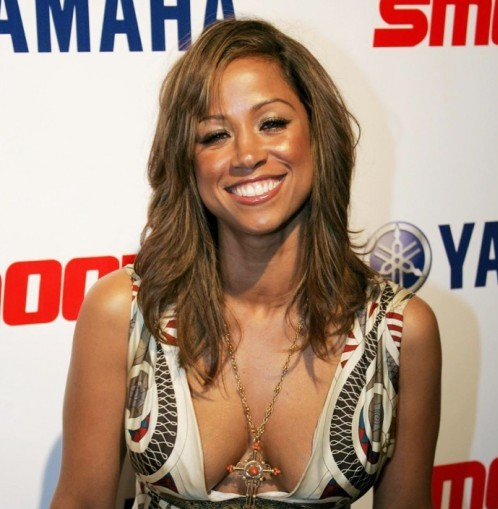Stacey-Dash-e1378325404270