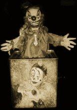 scary-jack-in-the-box-medium-1