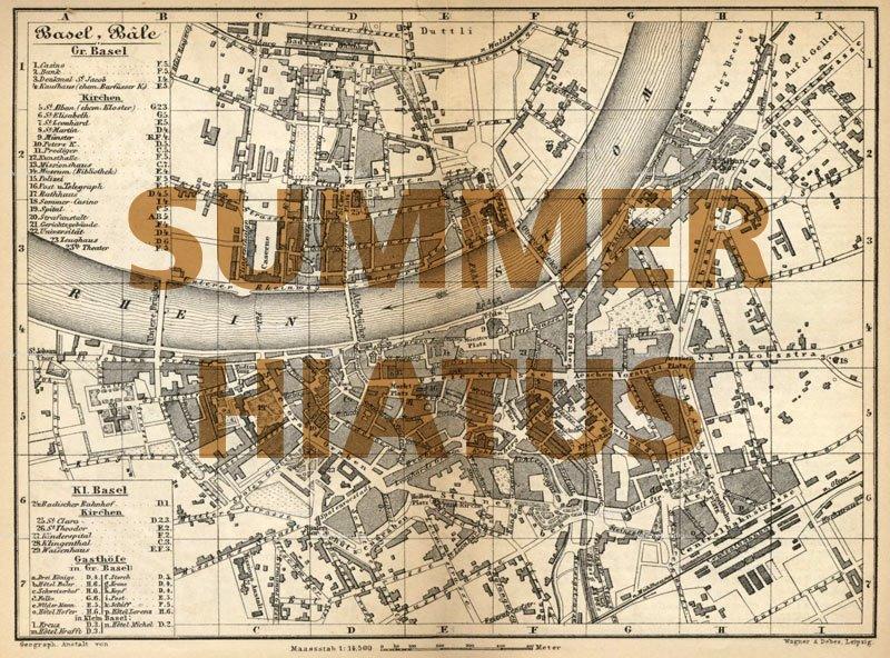 summerhiatus-750033