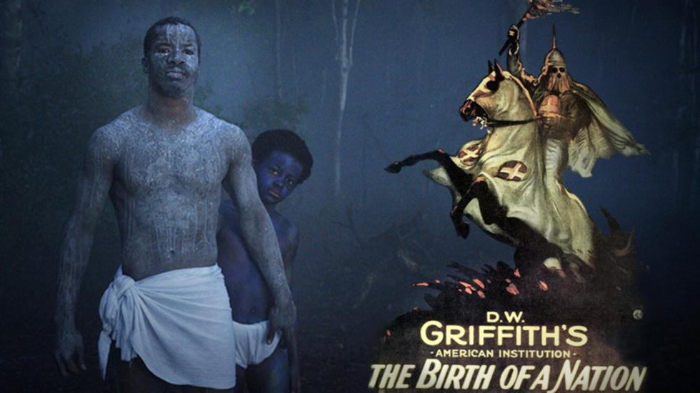 dw-griffith-birth-of-a-nation-1