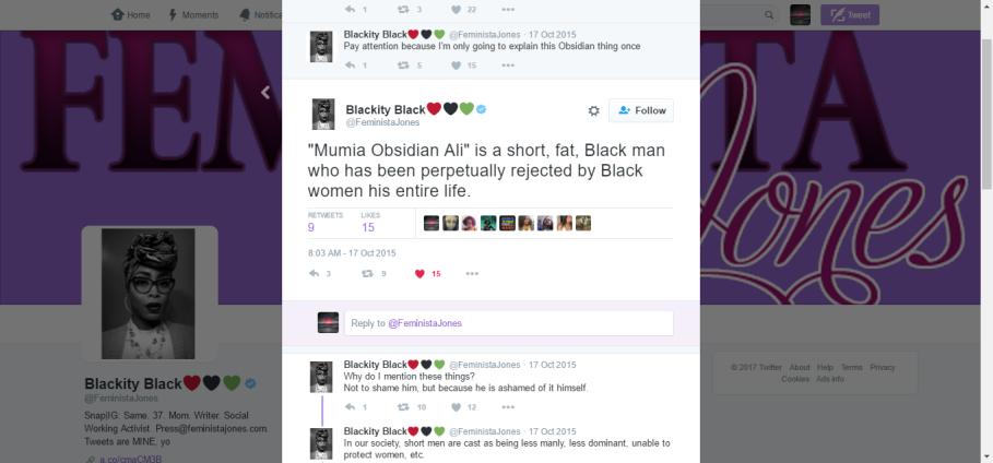 FireShot Capture 1 - Blackity Black❤_ - https___twitter.com_feministajones_status_655353477757927424.png