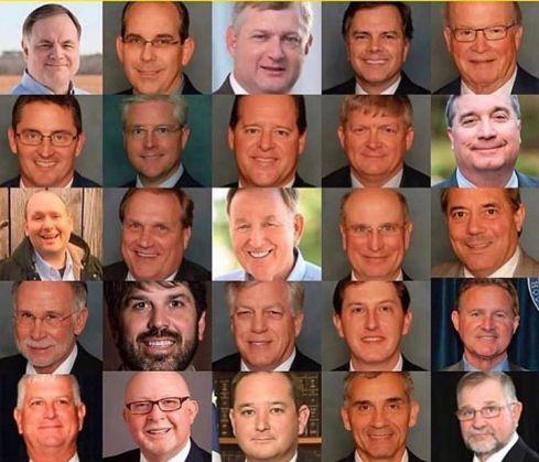 abortion bill 1